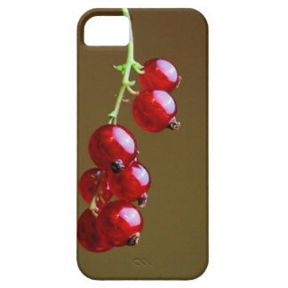 Currants Fruit Phone Case