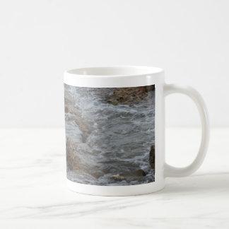 Currents Coffee Mugs