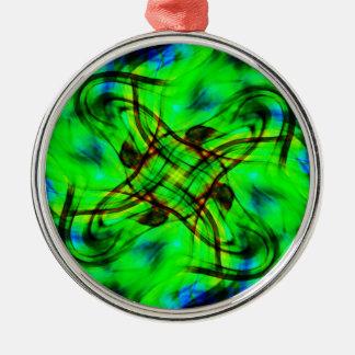 Curse Mark Ornaments