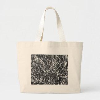 Curses Foiled Again! Tote Bags