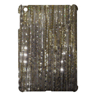 Curtain Glass Casino Las Vegas iPad Mini Cover