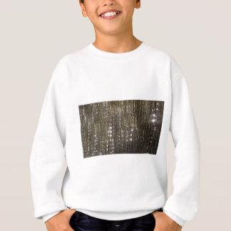 Curtain Glass Casino Las Vegas Sweatshirt