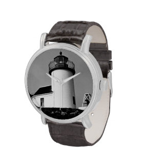 Curtis Island Lighthouse Watches