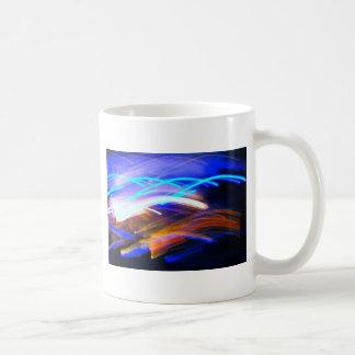 Curvaceous Color Mug