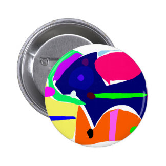 Curvaceous Eye Box Tool Lunch Buttons