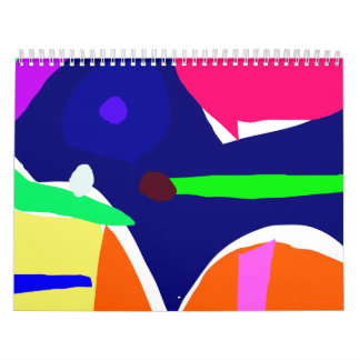 Curvaceous Eye Box Tool Lunch Calendar