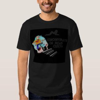 curve tshirts