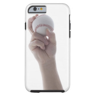 Curveball. Tough iPhone 6 Case
