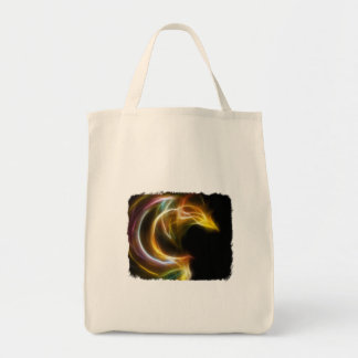 Curves 1 bags