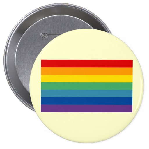 Cusco, Peru 10 Cm Round Badge