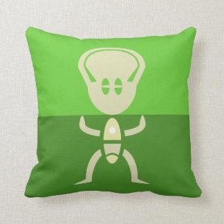 Cushalien bighead cushion