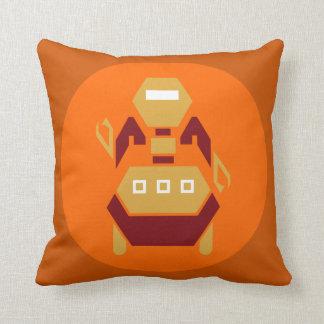 Cushandroid anglegrinder cushion