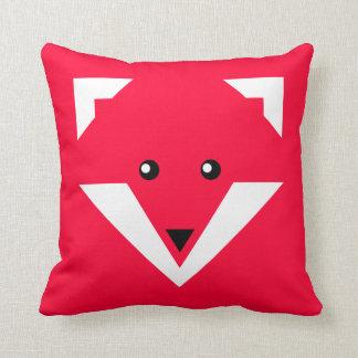 Cushanimals Fox Cushion