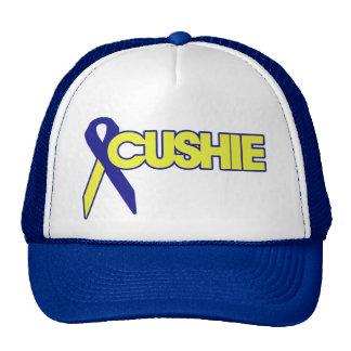Cushings Hats