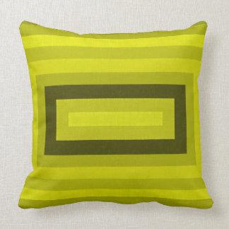 Cushion Cotton Grade A Square WDC