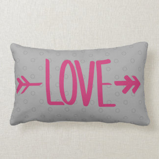 Cushion Love 3