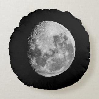 Cushion Moon Moon