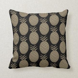 Cushion Pineapple