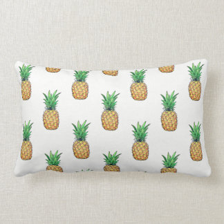 Cushion Pineapple