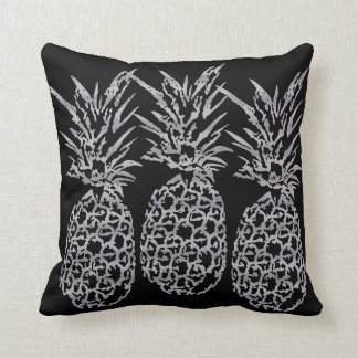 Cushion Pineapple Money