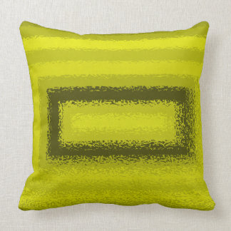 Cushion Polyester Square GF
