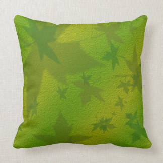 Cushion Polyester Square GL