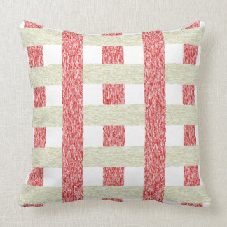 Cushion polyester Square HB51