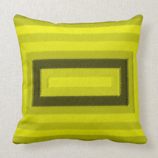 Cushion Polyester Square WDD