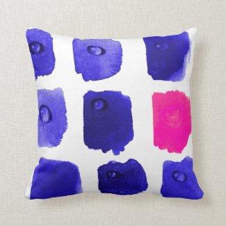 Cushion - Waterman Design