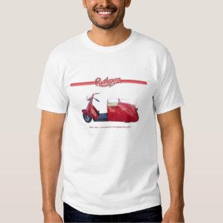 Cushman Pacemaker Shirt