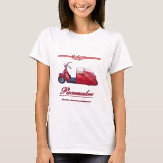 Cushman Pacemaker T-Shirt