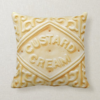 Browse our Collection of Food Cushions and personalise by colour, design or style.