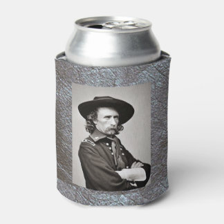 CUSTER, GRORGE ARMSTRONG  GENERAL