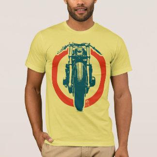 Custom2 T-Shirt