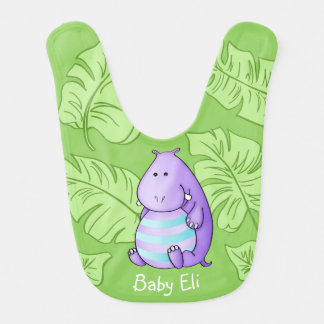 Jungle theme baby clothes jungle theme baby clothing infant custom baby bibs jungle baby gift ideas negle Image collections