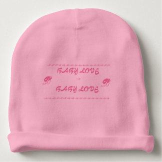 custom baby elegant wear baby beanie