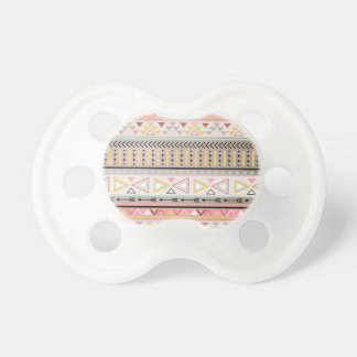 Custom Baby Pacifier