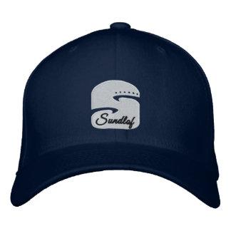Custom Baseball Cap