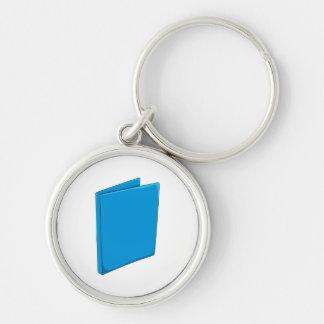 Custom Blue Binder Folder Mugs Hats Buttons Pins Keychain
