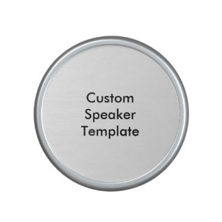 Custom Bluetooth NFC Pairing Portable Mini Speaker