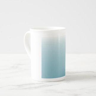 custom bone china tea cup bone china mug