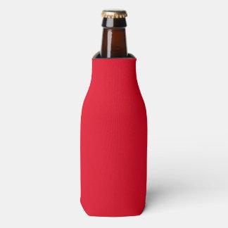 Custom Bottle Cooler