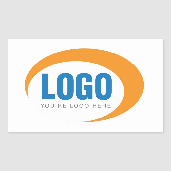 Custom Business Logo Stickers  Zazzle. Where To Have Stickers Printed. Free Summer Banners. Elephant Logo. Rakuten Stickers. Meal Banners. Window Wall Murals. Luggage Case Stickers. Easy School Murals