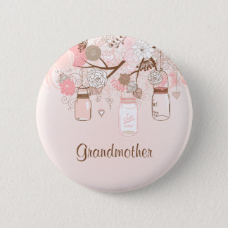 Custom Button for Jodi