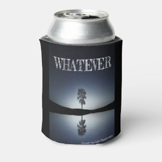 Custom Can Cooler/whatever Can Cooler