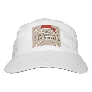 CUSTOM CAP WITH TEAM SPIRIT