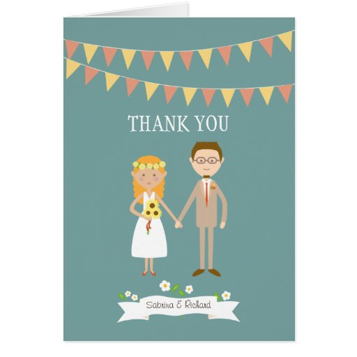 thank you cards photo card templates invitations more