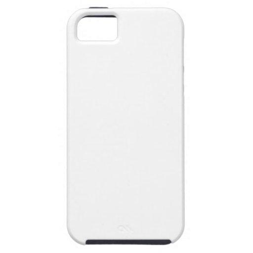 Custom Case-Mate Vibe iPhone 5/5S Case