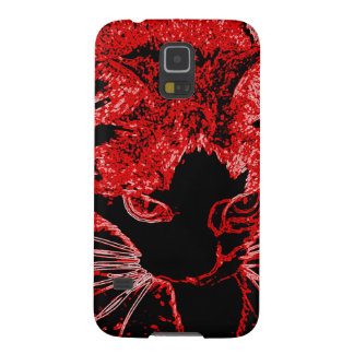 Custom Cases, Covers, and Sleeves - eZaZZleMan.com Galaxy S5 Cover