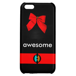Custom cell phone covers with symbol strategy iPhone 5C covers